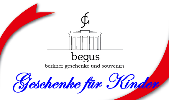 begusbanner_2017_DE